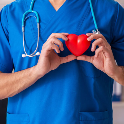 Asian Heart Centre