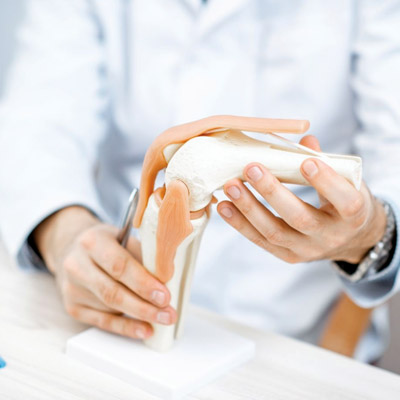 Asian Centre for Bone and Joints