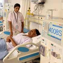 Centre for Urology