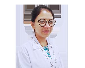 Dr. Zorem Sangi